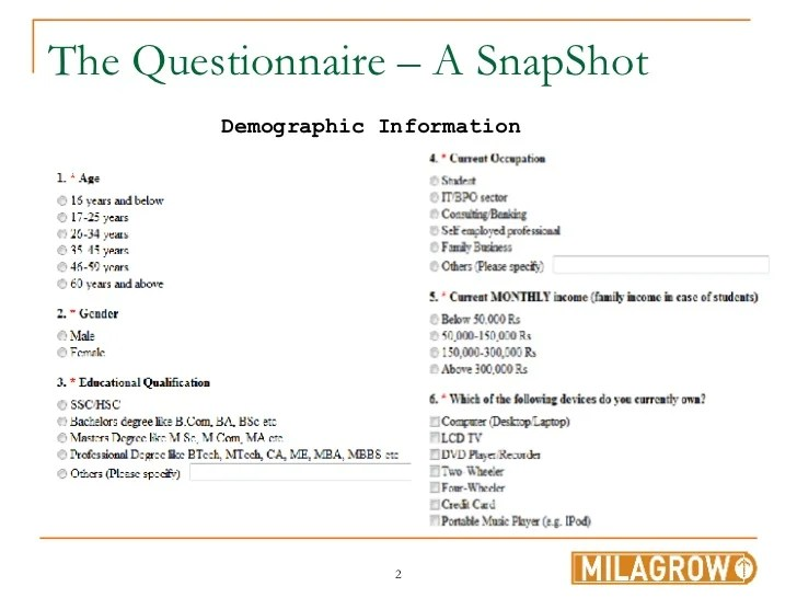 Demographics Questionnaire Template physical injury assessment of – Demographic Survey Templates