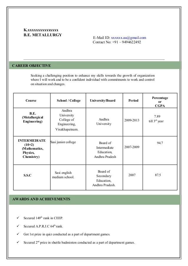resume free resume layout model resume linkedin teacher resume my
