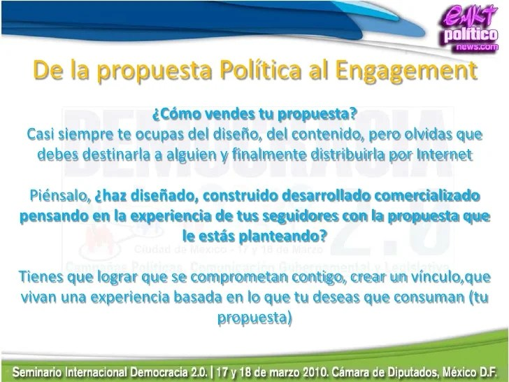 democracia-20-comunicacin-en-redes-sociales-36-728.jpg?cb=1269053981