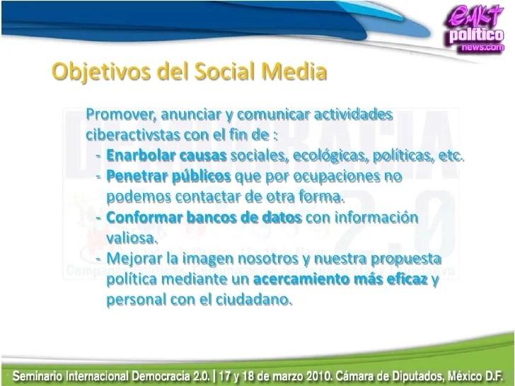 democracia-20-comunicacin-en-redes-sociales-42-728.jpg?cb=1269053981