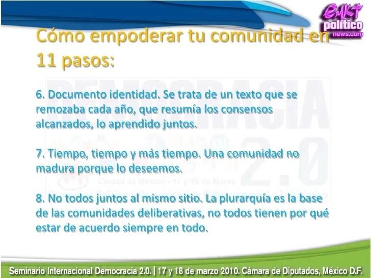 democracia-20-comunicacin-en-redes-sociales-56-728.jpg?cb=1269053981