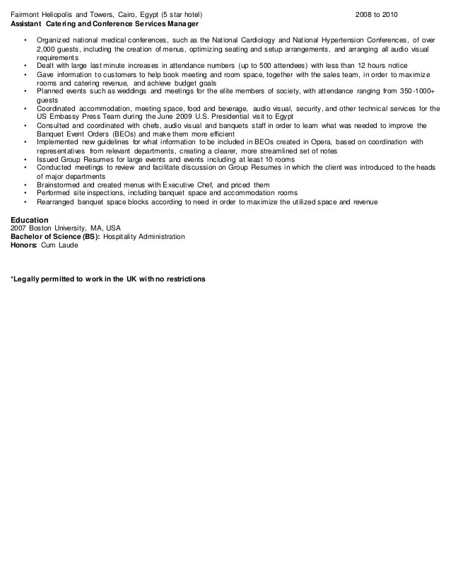 Marketing Cover Letter Example Sample Leading Professional Customer Service Representative