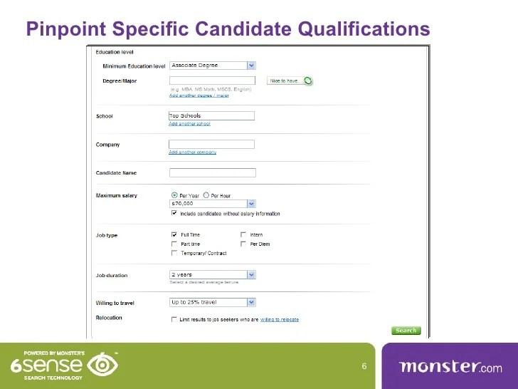 breakupus remarkable sample resume resumecom resumecom review