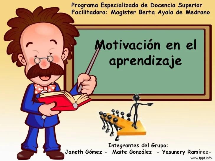 Imagenes De Pensamientos De Motivacion