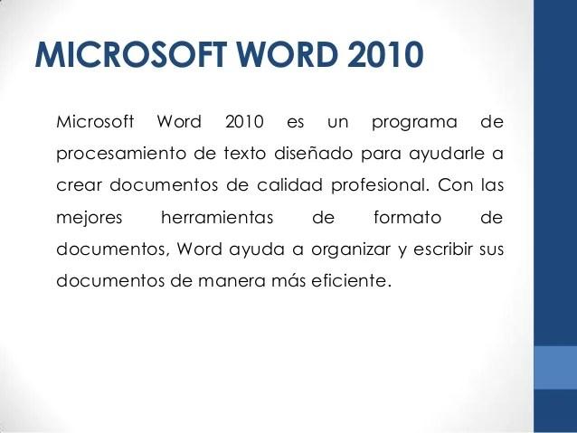Ms Word Combinacin De Correspondencia