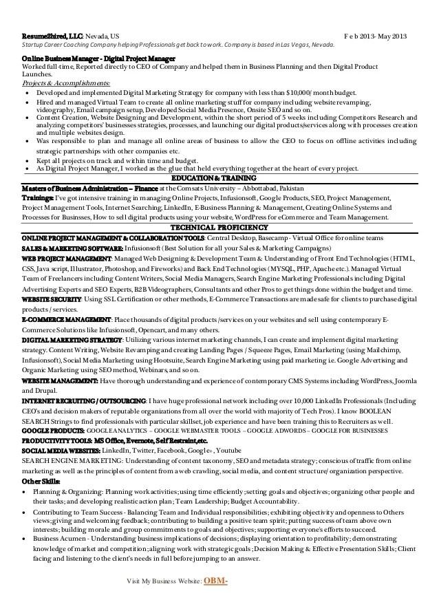 procurement resume sample procurement manager resume sample x