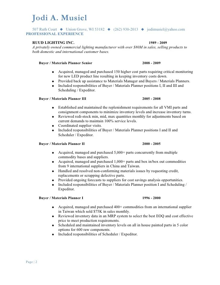 production 22 cover letter template for event planner cover