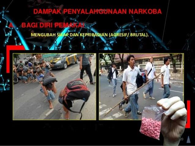 Image Result For Pesta Narkoba
