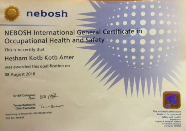 Nebosh igc 4k hd images free hd images nebosh igc oct session nebosh online training for the igc corporate safety solutions nebosh online join safety course in dammam best nebosh iosh hse safety fandeluxe Images