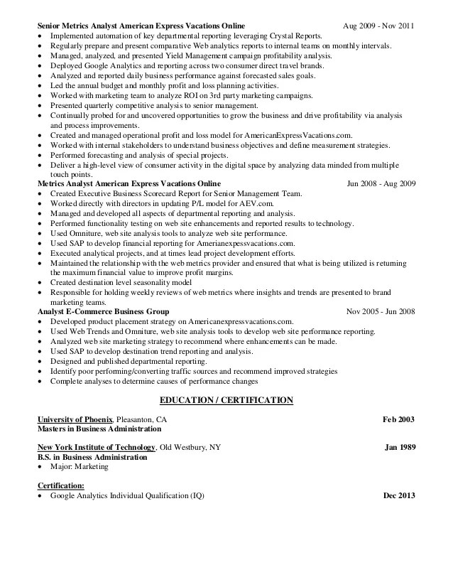 Resume Examplegoogle Builder Review Generate From