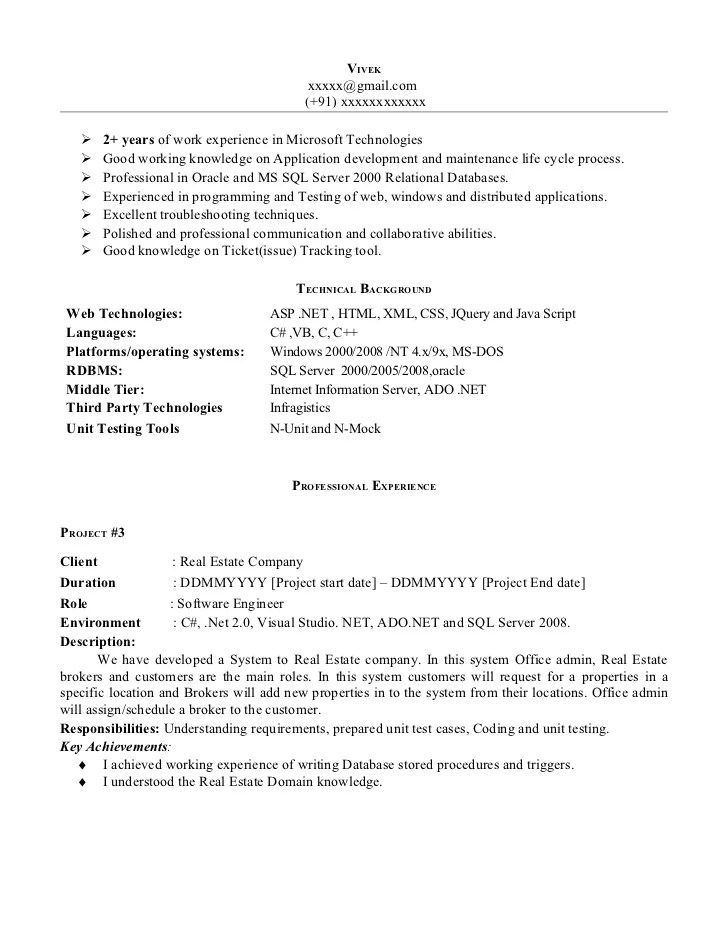 100 ecommerce resume entry level business analyst resume