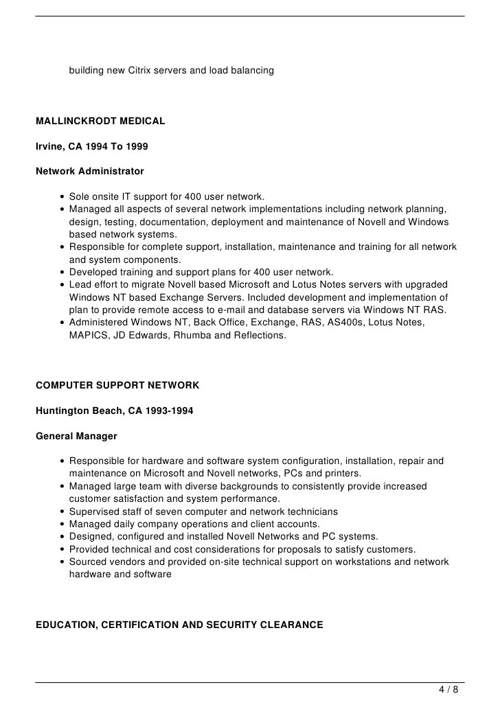 Cover Letter Sample For Fresh Graduate Hrm   Resume Maker  Create     Brefash
