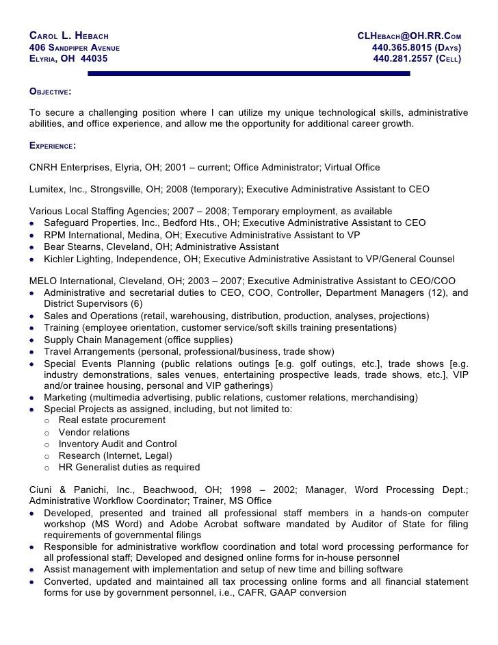 writing services city nozna net
