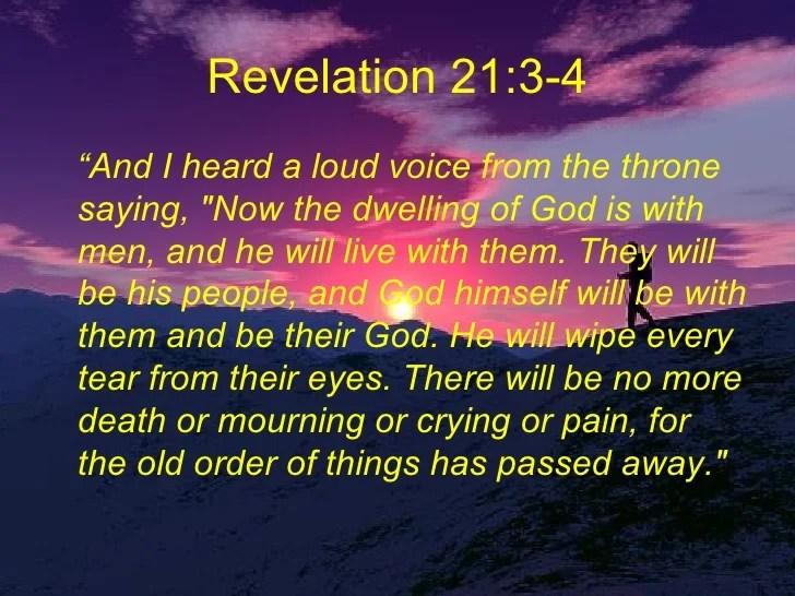 https://i2.wp.com/image.slidesharecdn.com/new-heavens-new-earth-6770/95/new-heavens-new-earth-7-728.jpg