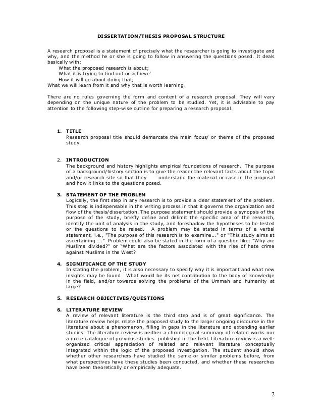 Alexander mcqueen dissertation
