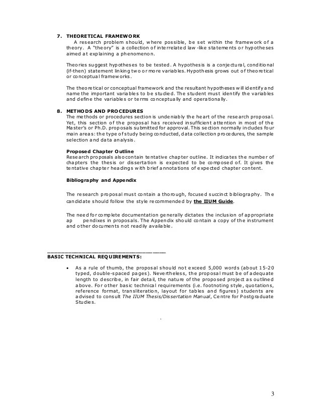esl thesis proposal writing sites for phd