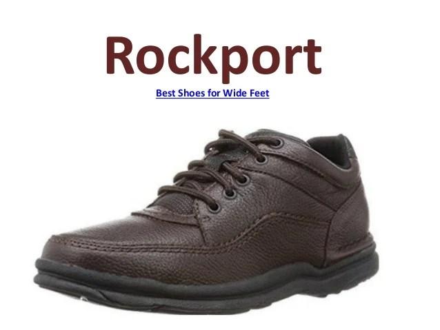 Dansko Shoes Nz