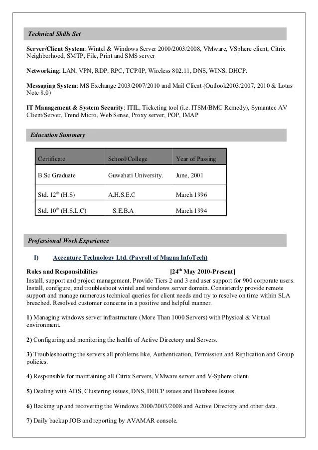 Resume Template Windows Resume Jeens Net Microsoft Office Resume