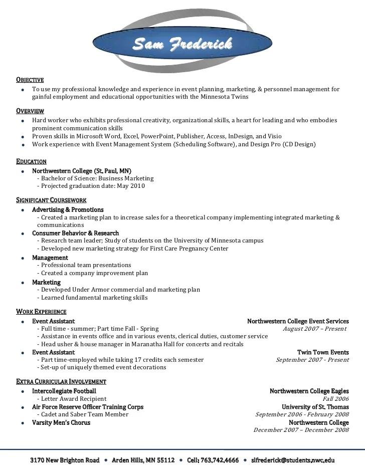 Resume Letterhead steps New Resume Amp New Letterhead