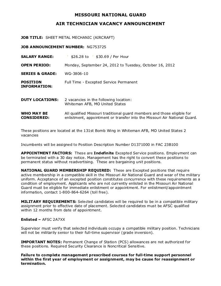 Delightful 618800: Industrial Mechanic Resume \u2013 Unforgettable Industrial .