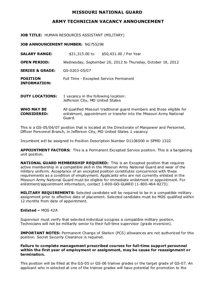 Resume Free Templates Lawless 2010 Builder