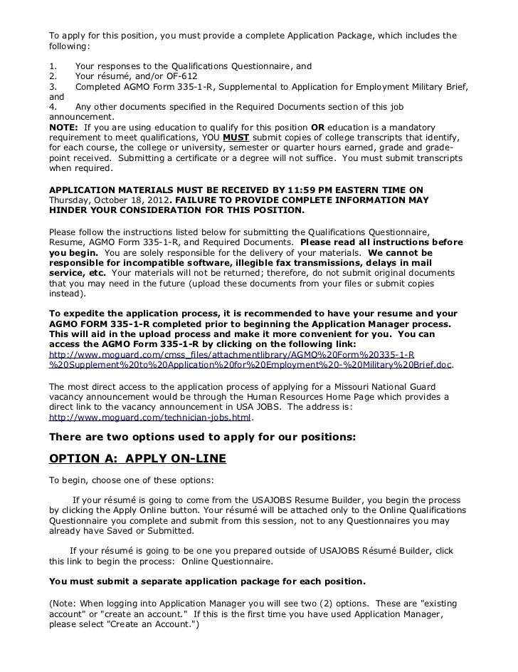 Help With Resume resume template free resume help functional resume example help help with resume Army Resume Help Resume To Civilian Army Resume Help Army Resume Help Resume Military