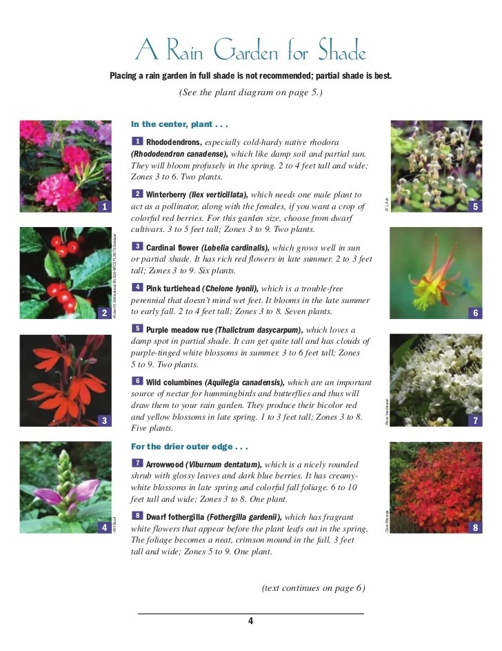 Garden Plans Zone 7 Vegetable Garden Plans Layout Diagram Plant