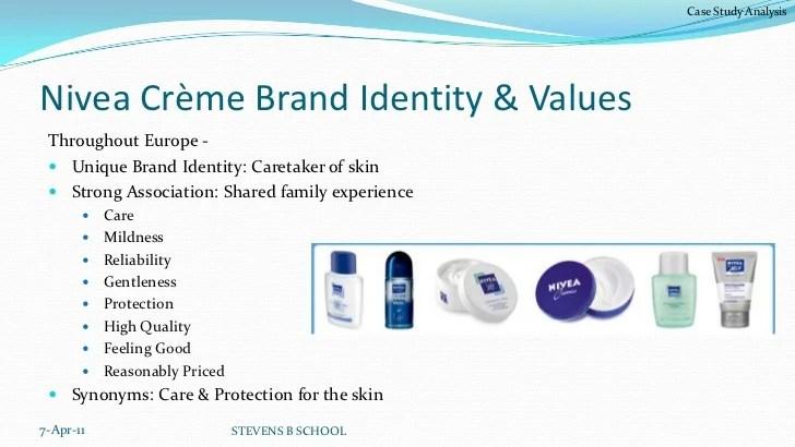 Fresh Skin Care Europe