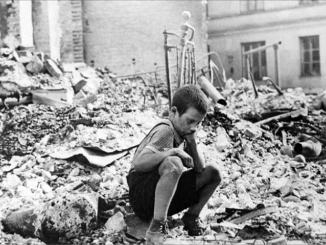 Image result for child in war