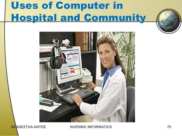 Nsg Informatics
