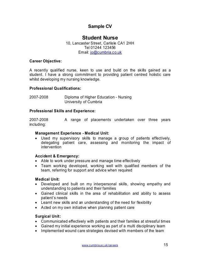 write an essay on political change resume work of experience traits essay fcmag ru the goal of this research is to better understand the characteristics that