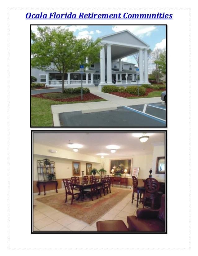 Elegant Assisted Living Facilities Near Ocala Fl 28 Assisted Living