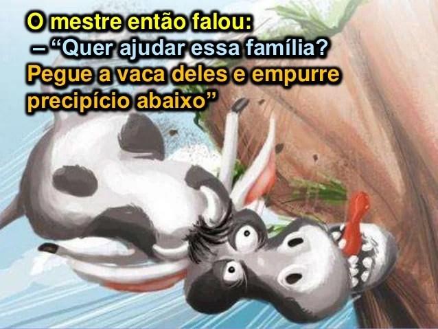 Vaquinha_magra