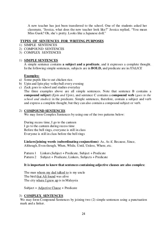 resume writing topics format sample essay writing topics and