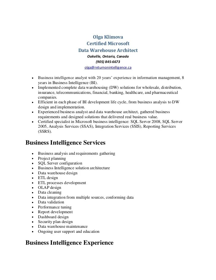 Warehousing Resume. Warehouse Resume Templates Warehouse Worker