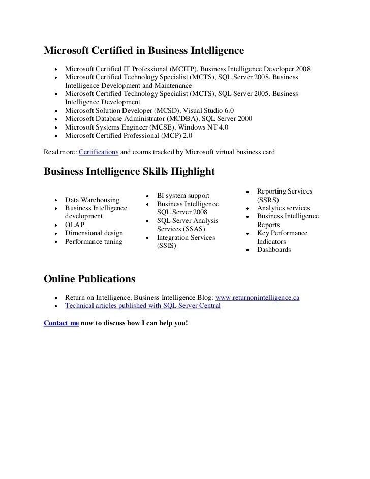 siebel crm developer resume sample business intelligence consultant writing research papers obiee developer resume