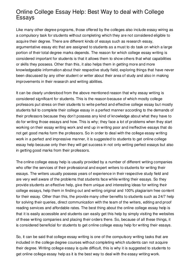 BUSINESS SCHOOL APPLICATION ESSAY AND ALL ITS PECULIARITIES