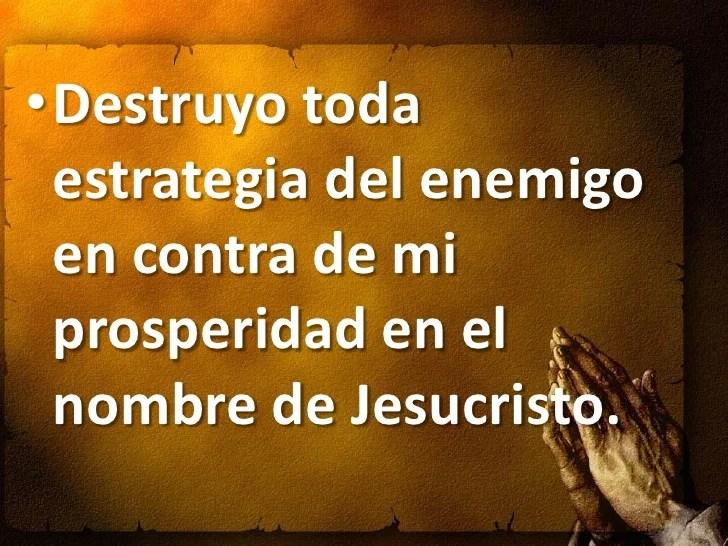 Bendecido De Dios Por Gracia Soy La
