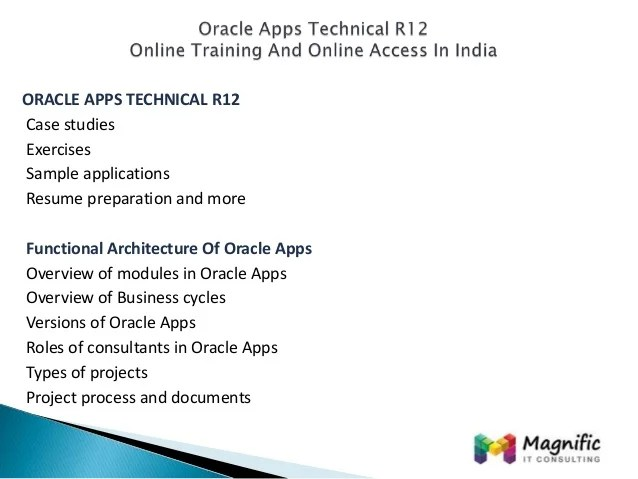 report sql server dba resumes live oracle apps technical training classes by - Sql Server Dba Resume