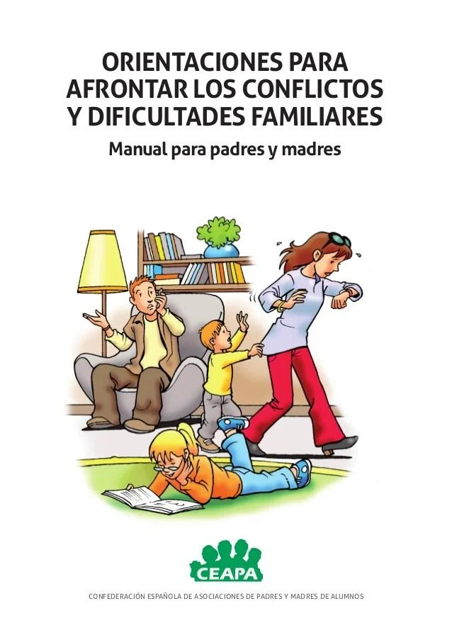 https://i2.wp.com/image.slidesharecdn.com/orientacionesparaafrontarlosconflictosydificultadesfamiliares-140329035306-phpapp02/95/orientaciones-para-afrontar-los-conflictos-y-dificultades-familiares-1-638.jpg