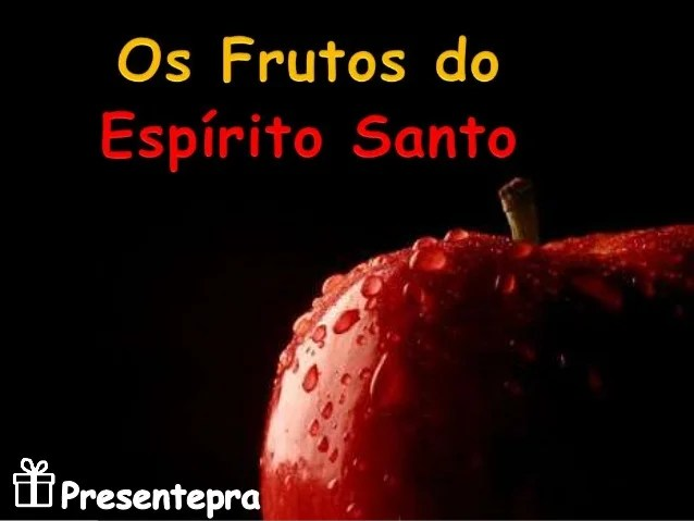 Frutos_do_espirito_santo