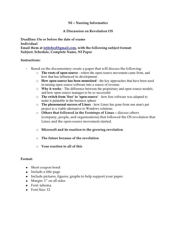 How To Write A Summary Analysis And Response Essay Paper With Kathy Schrock  S Guide To