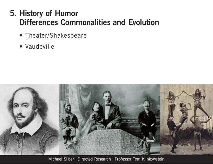 World History Puns