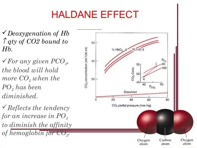 Pressure Blood Mechanism