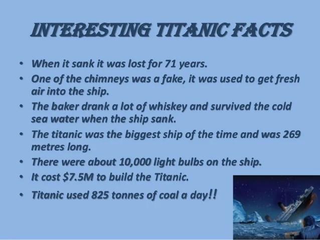 Fun Facts About Light Bulbs
