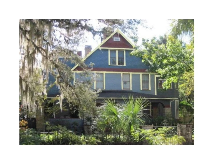 Exterior Colors For Florida Homes House House Exterior