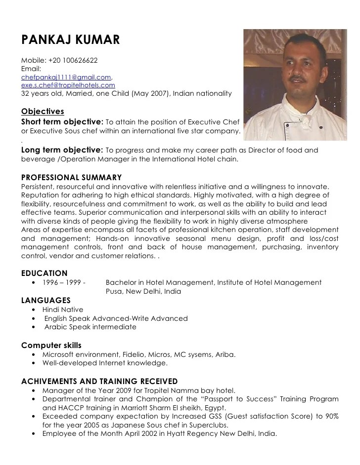 resume format in india literature review for employee job satisfaction