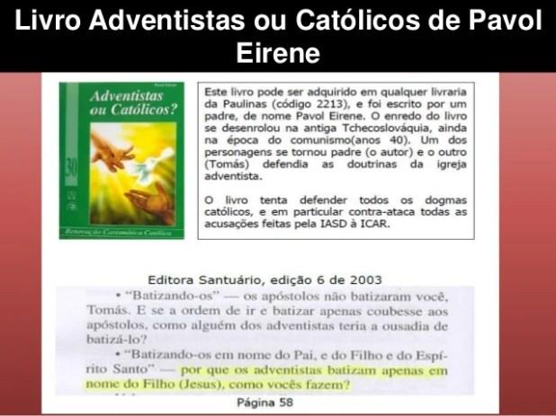 Tradução da Pagina 164 Em Cristo - Na Bíblia nos diz que os Cristãos foram batizados em Cristo. (n°6) Eles pertencem a Cri...