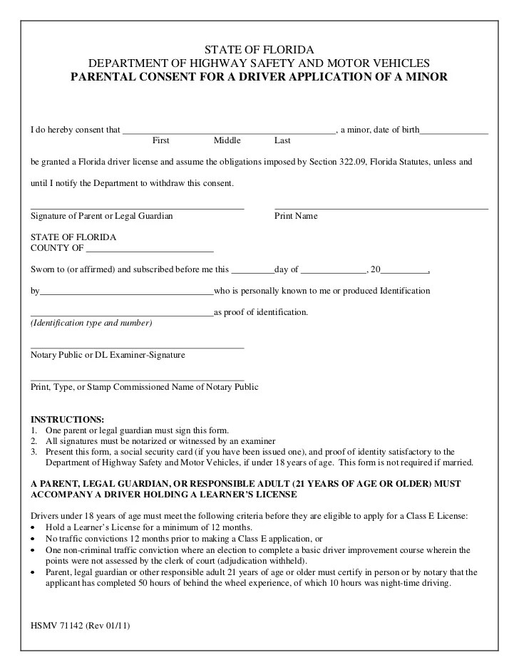Doc12751650 Parental Travel Consent Doc575709 Travel Consent – Travel Consent Form Sample