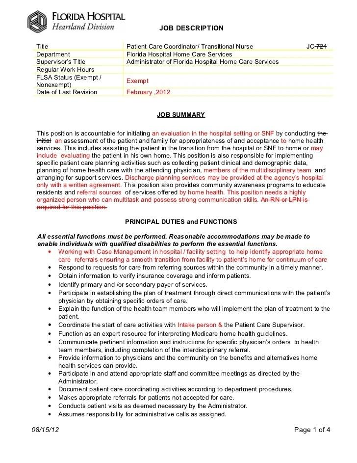Health Promotion Coordinator Resume Sales Coordinator Lewesmr  Sales Coordinator Resume
